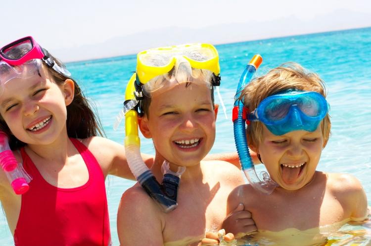 Vlaamse single ouders kiezen voor Eenoudervakantiegids.be